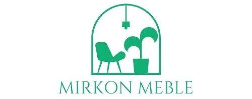 Mirkon Meble